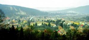 Blaj Alba Romania