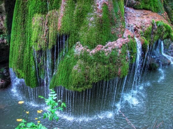 cascada_bigar_caras-severin