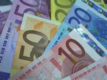 euro-fonduri-europene