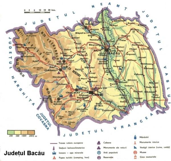 harta-judetul-bacau