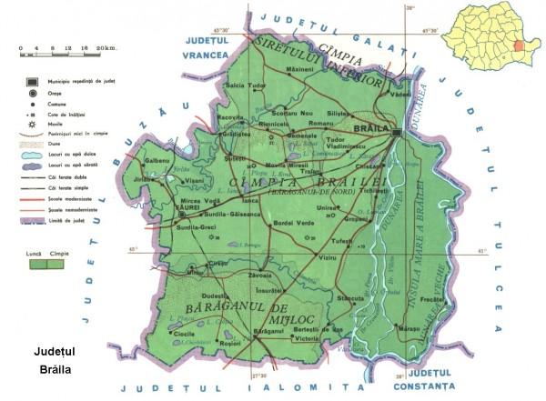 harta-judetul-braila