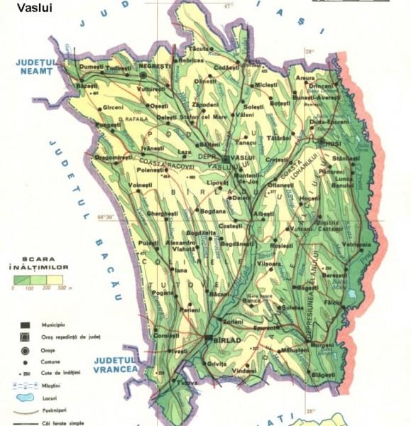 harta-judetului-vaslui