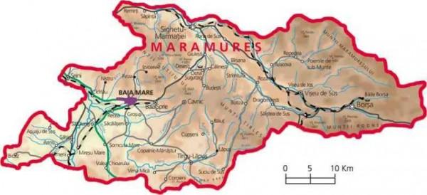 harta-maramures