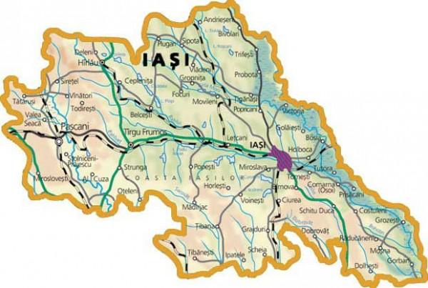 harta_judetul_iasi