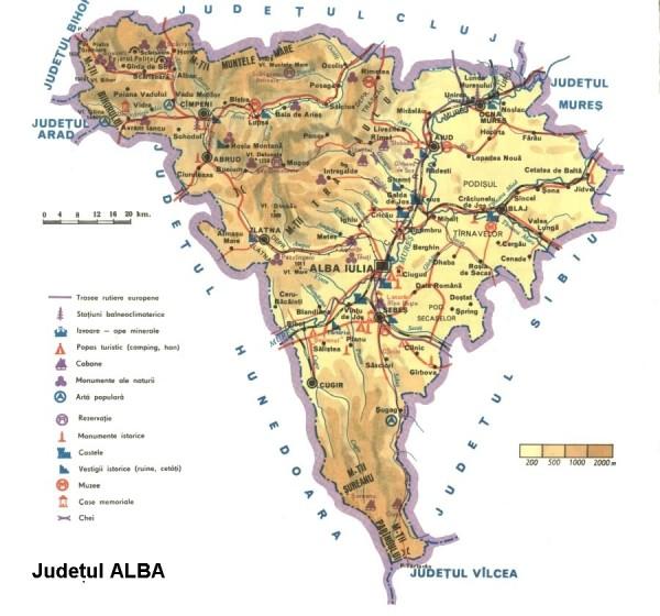 judetul-alba-harta