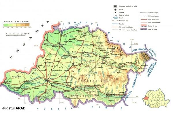 judetul-arad-harta